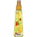 10 WARM PEACE 220 ml _inspirado -en_PURE SEDUCTION